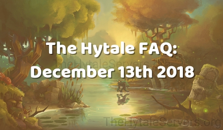 Hytale & Hytale Servers Blog, News and Updates